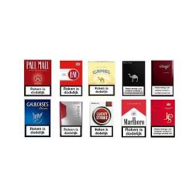 rookwaar